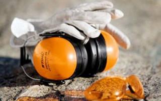 Ochrana proti hluku a prachu pro venkovský dům, chalupa | Green-Pages.info