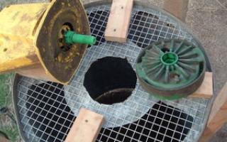 Výroba materiálů a nástrojů vlastními rukama | Green-Pages.info