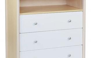 Přebalovací stůl pro novorozence — jak si vybrat | Green-Pages.info
