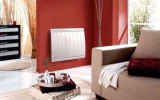 Jak si vybrat ohřívač pro domácí a letní chaty