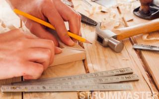 Kuchyňský nábytek: design, výběr a montáž | Green-Pages.info