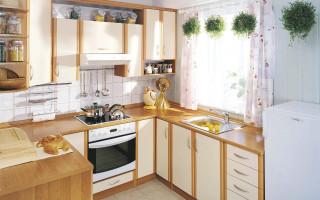 Design interiéru obývacího pokoje: nápady a styly | Green-Pages.info