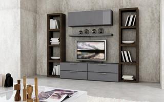 Jak si vybrat nábytek do obývacího pokoje