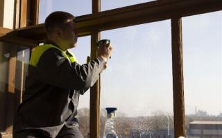 Čistota a pořádek v domě jsou jednoduché a snadné | Green-Pages.info