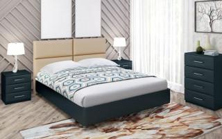 Jak vybrat správnou velikost matrace pro vaši postel | Green-Pages.info