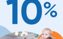 Dětský nábytek na zakázku | Green-Pages.info