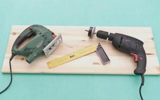 Jak vyrobit holubník ze dřeva: kresby, rozměry, fotografie | Green-Pages.info