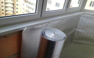 Kancelář na balkoně (58 fotografií): jak vytvořit pracoviště a stůl na lodžii, nápady pro zóny | Green-Pages.info