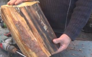 Jak si vyrobit holubník pro kutily ze dřeva a šrotu: kresby a rozměry na fotografii | Green-Pages.info