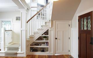 Váš průvodce interiérem | Green-Pages.info