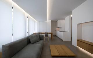 Moderní interiér: styly, nápady, příklady projektů   Green-Pages.info