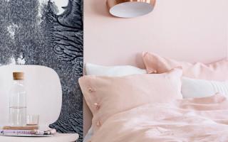 Loftový styl v interiéru; bohémský a šokující | Green-Pages.info