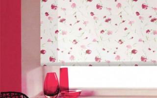 Přehled sprchových záclon, skla a tkaniny | Green-Pages.info