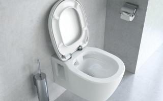 Toaleta Rimless: vylepšený design nebo marketingový trik?
