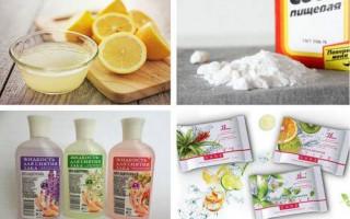 10 účinných způsobů, jak otřít rukojeť z kožené pohovky | Green-Pages.info