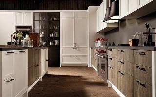 italská kuchyně | Green-Pages.info