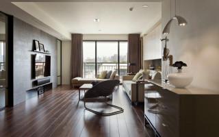 Zákony pro výběr barvy podlahy — kombinace prvků domu | Green-Pages.info