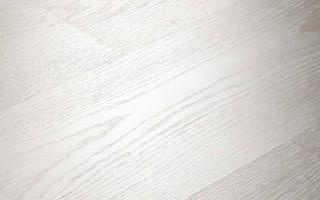 Dub dubový: barevné prvky a použití v interiéru | Green-Pages.info