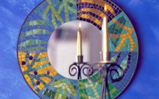 Řemesla z disků; jak je vyrobit sami? 110 fotografií hotových nápadů | Green-Pages.info