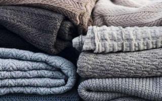 Praní prádla: nářadí a rady | Green-Pages.info